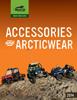 Аксессуары и одежда для квадроциклов