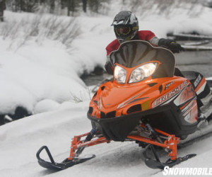 Arctic-Cat-Crossfire-IMG_0560