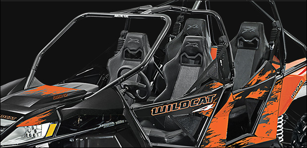 Wildcat4Seats_2014-MP
