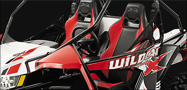 WildcatXSeats_2014-MP