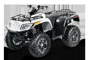1000-XT-WhtMet_300x200