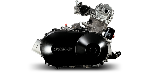 700-550_engine_00010