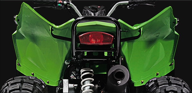 DVX90Taillight_2014-MP