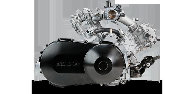 Engine_1000_2014-MP