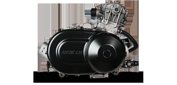Engine_450_0329