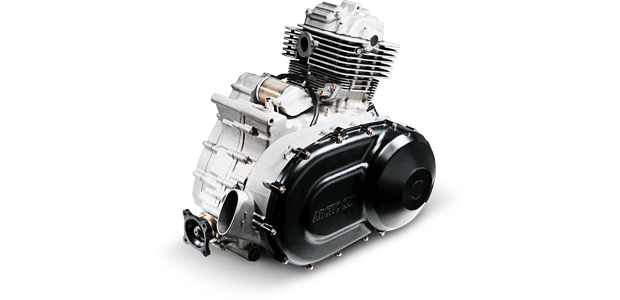 Engines_350-H1-RV