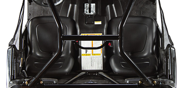 ProwlerBuckSeats_2014-MP