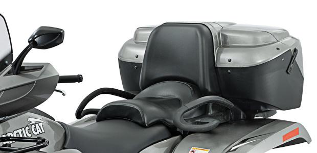 TRV1000LTD_TunMet_2013_seat