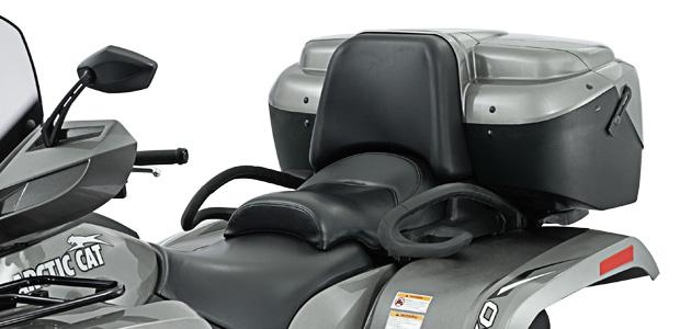 TRV550LTD_TunMet_2013_seat