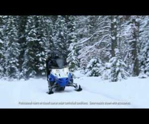 Видео обзор двигателей Bearcat [eng]