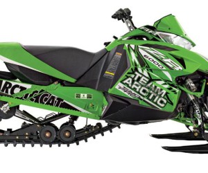 2014-Arctic-Cat-ZR-6000-RR-Profile