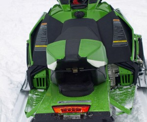 2014-Arctic-Cat-ZR-8000-RR-Rear-View