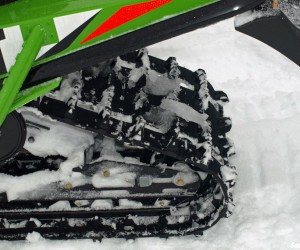 2014-Arctic-Cat-ZR-8000-RR-Track