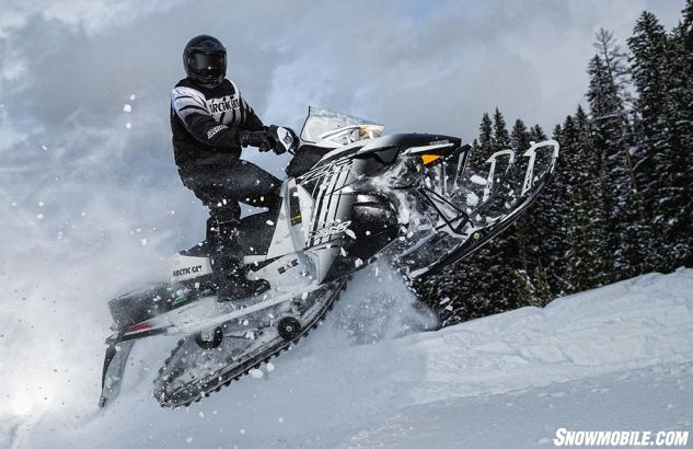 2014-Arctic-Cat-ZR-9000-Limited-Action-Air