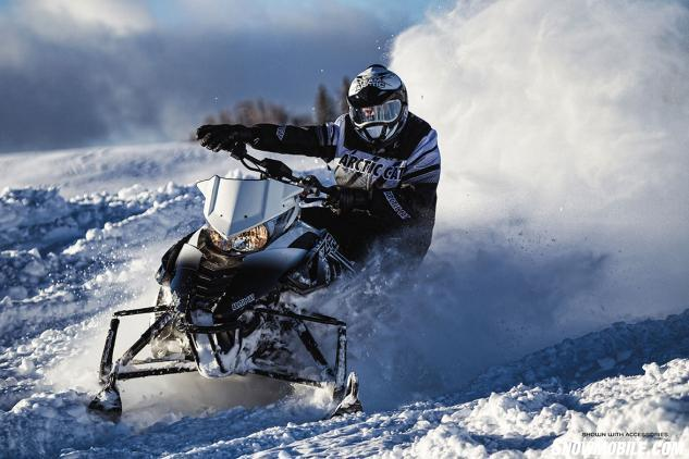 2014-Arctic-Cat-ZR-9000-Limited-Action-Front