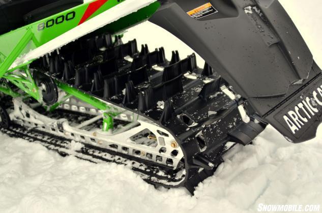 2014-Arctic-Cat-M8000-HCR-Track