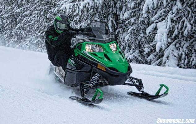 2015-Arctic-Cat-Lynx-2000