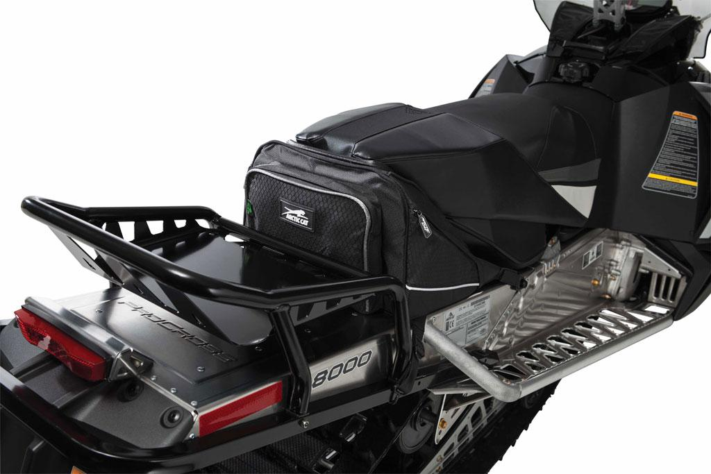 2014-Arctic-Cat-XF-7000-CrossTour-Rear-View