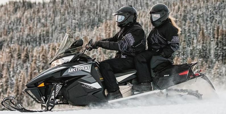 Arctic_Cat_XF_7000_Crosstour_552033_i1