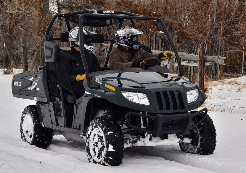 2014-Arctic-Cat-Prowler-700-HDX-Limited-Action-Front