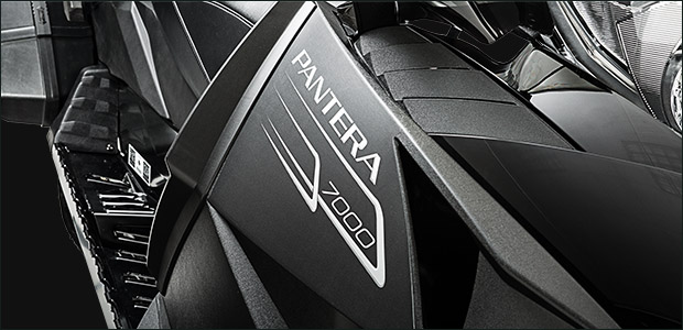 Pantera_WindDeflector_S_2015
