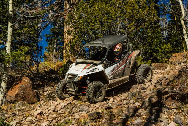 2015-Arctic-Cat-Wildcat-Sport-Action-01