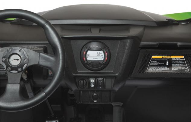 2015-Arctic-Cat-Wildcat-Sport-Cockpit
