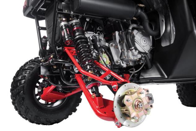 2015-Arctic-Cat-Wildcat-Sport-Rear-Suspension