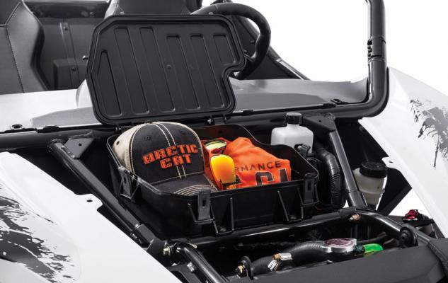 2015-Arctic-Cat-Wildcat-Sport-Under-Hood-Storage