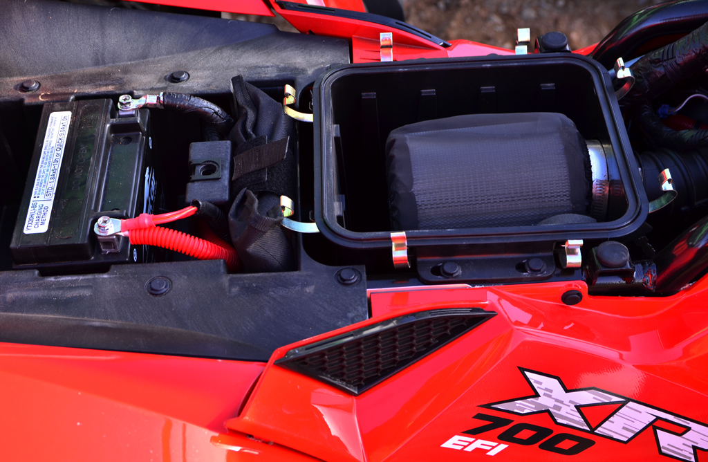 2015-Arctic-Cat-XR-700-Air-Filter-Battery