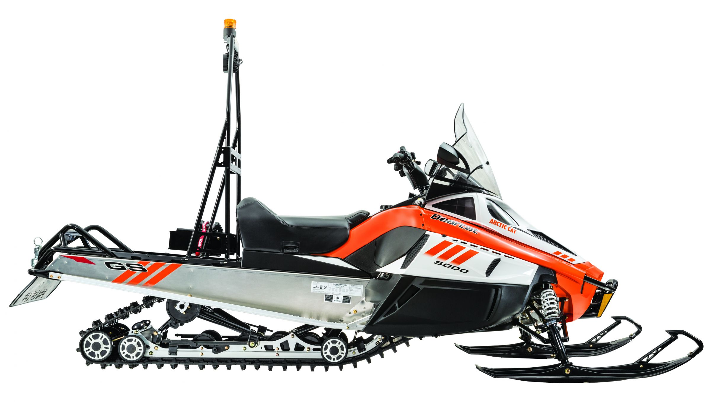 2015_Arctic_Cat_Bearcat_5000_XT_GS_1762394