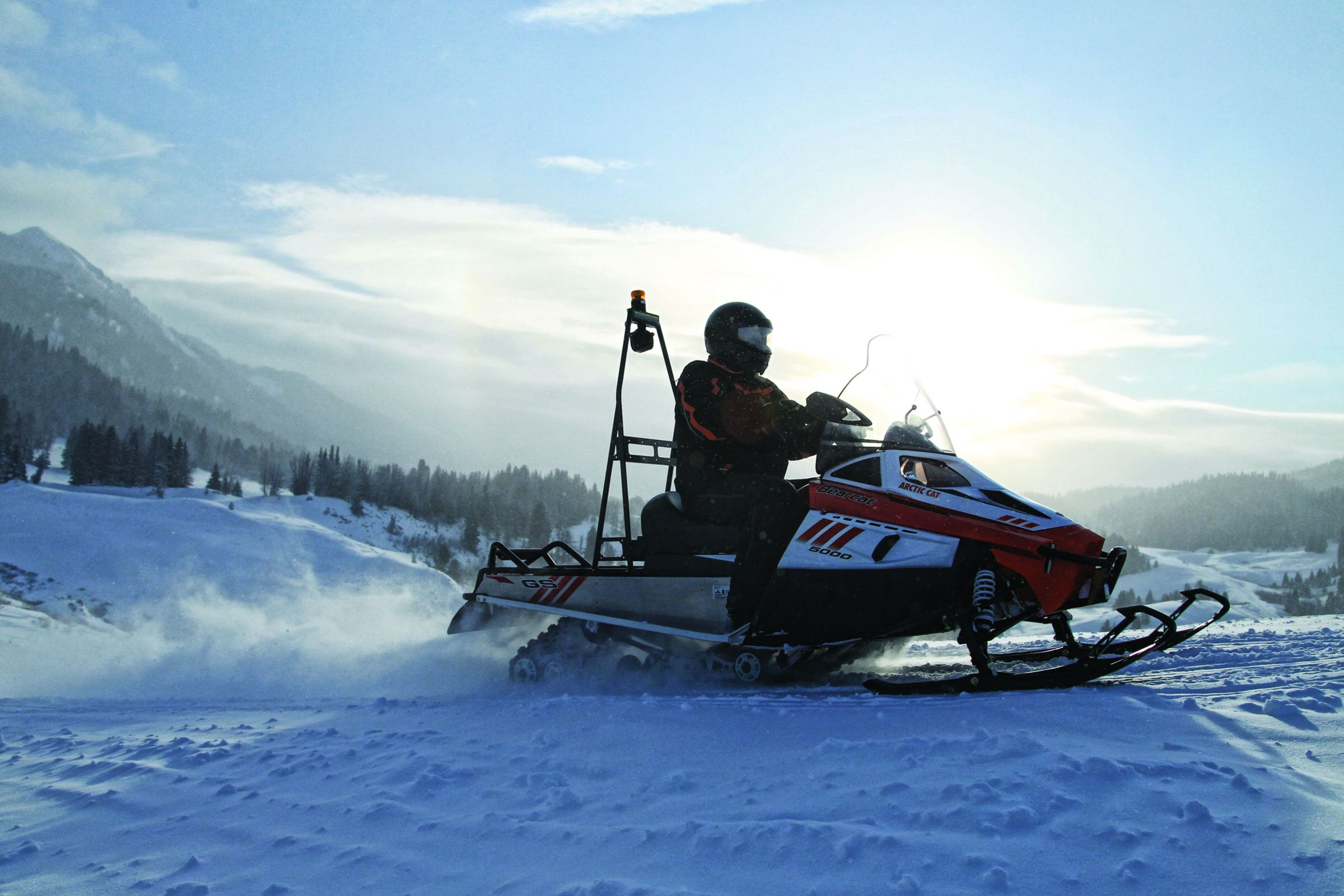 2015_Arctic_Cat_Bearcat_5000_XT_GS_1762399