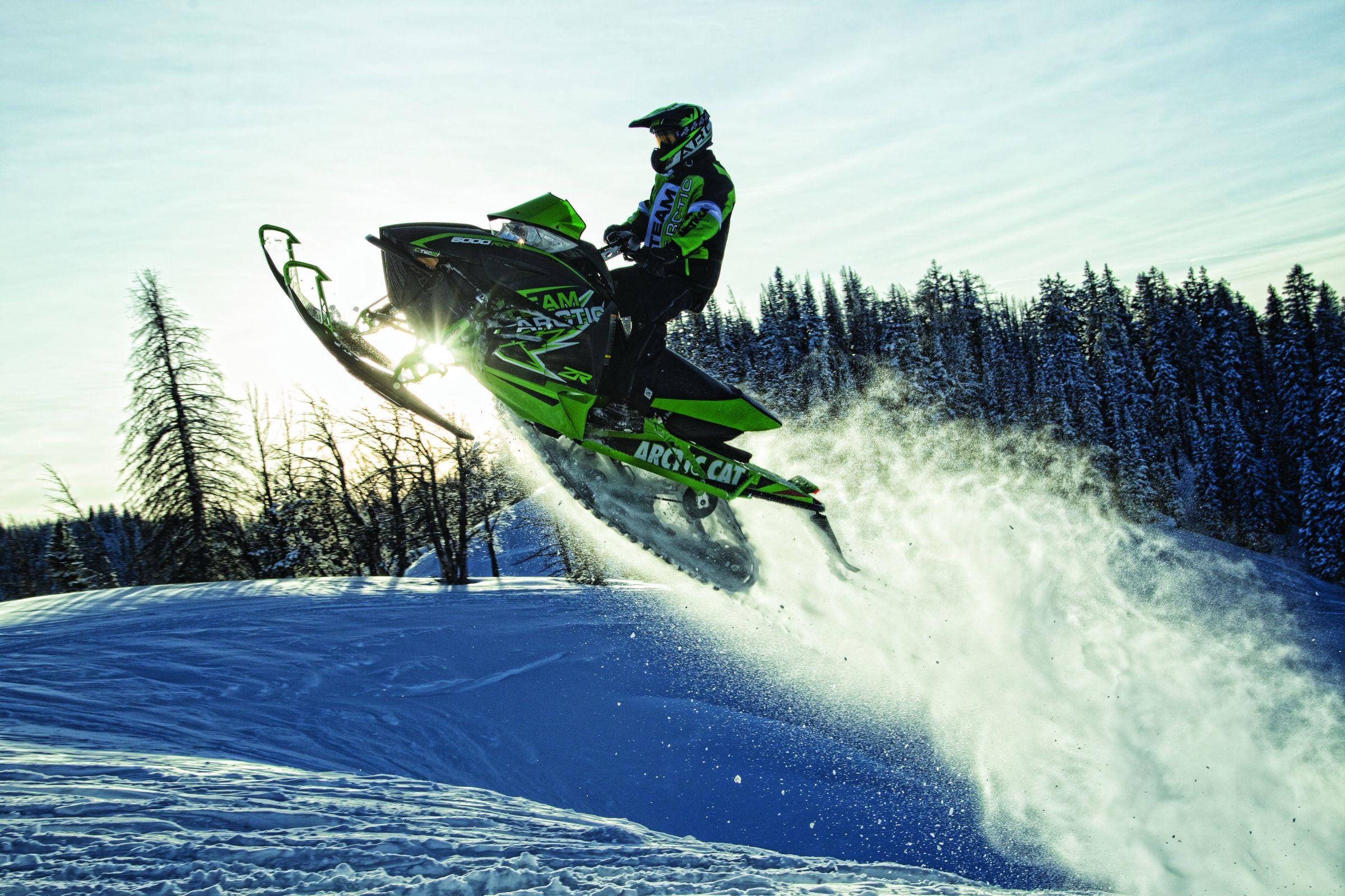 Экипировка для снегохода цена