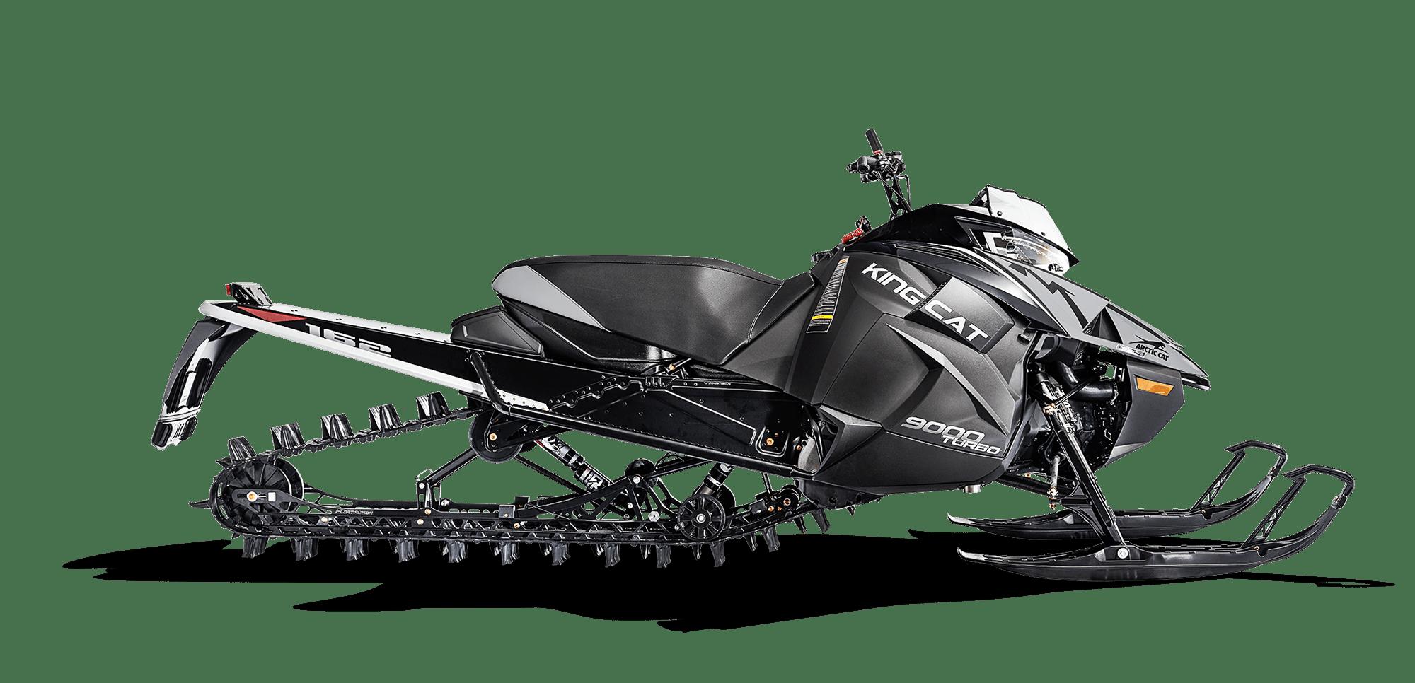 M9000KingCat_162_Blk_2019_w