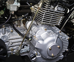 Engine_150_2014-MP