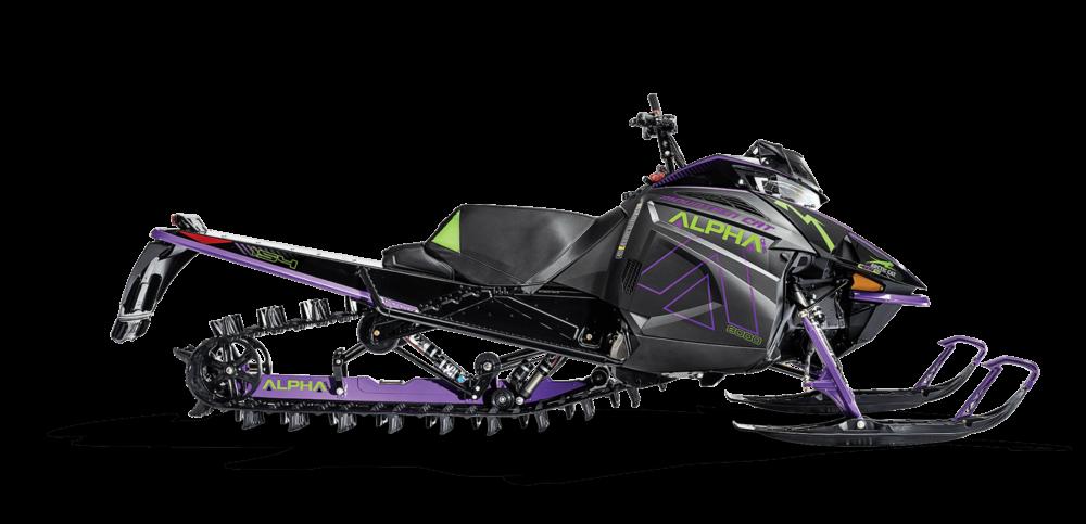 M8000Alpha1_154_Purple_2019_w